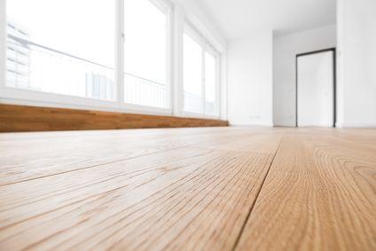 Fußboden Verlegen Ahrensburg ~ Frank skelte parkettfußböden laminat vinyl verlegen pflege